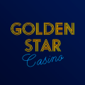 GoldenStars Casino