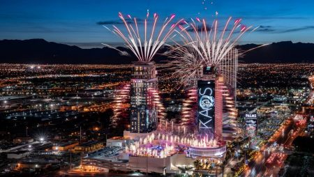 Station Casinos Keeping Palms, Three Other Vegas-Area Properties Closed Until June 2021