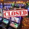 Coronavirus: Some US casinos close back down; employees test positive
